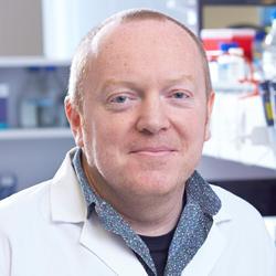 Professor David Lyons
