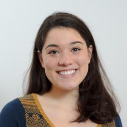 Rachel Kline