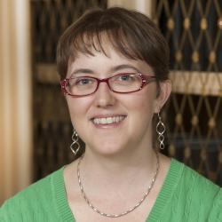 Professor Tara Spires-Jones